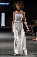 fashion-design institut-Mercedes-Benz-Fashion-Week-Berlin-SS-17-9024