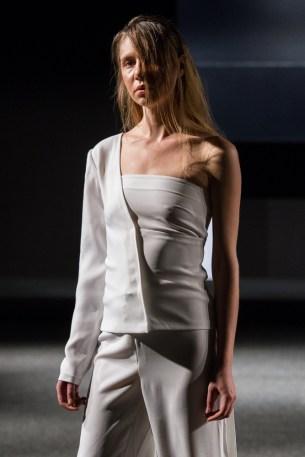 fashion-design institut-Mercedes-Benz-Fashion-Week-Berlin-SS-17-9058