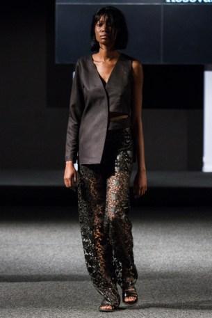 fashion-design institut-Mercedes-Benz-Fashion-Week-Berlin-SS-17-9061