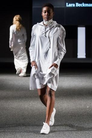 fashion-design institut-Mercedes-Benz-Fashion-Week-Berlin-SS-17-9138