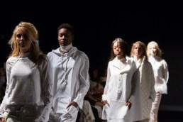 fashion-design institut-Mercedes-Benz-Fashion-Week-Berlin-SS-17-9189