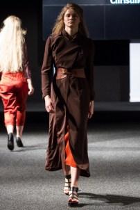 fashion-design institut-Mercedes-Benz-Fashion-Week-Berlin-SS-17-9212