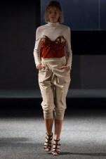 fashion-design institut-Mercedes-Benz-Fashion-Week-Berlin-SS-17-9236