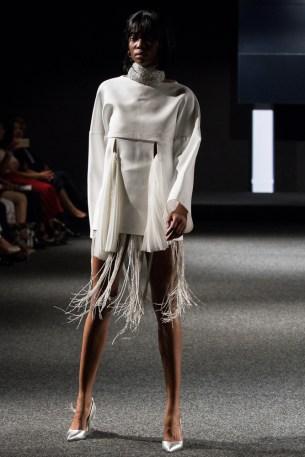 fashion-design institut-Mercedes-Benz-Fashion-Week-Berlin-SS-17-9257