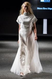 fashion-design institut-Mercedes-Benz-Fashion-Week-Berlin-SS-17-9269