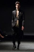 fashion-design institut-Mercedes-Benz-Fashion-Week-Berlin-SS-17-9284