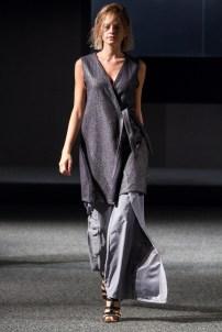 fashion-design institut-Mercedes-Benz-Fashion-Week-Berlin-SS-17-9335