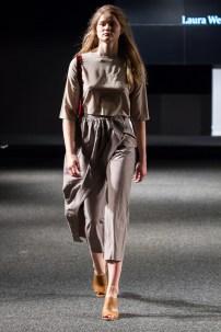 fashion-design institut-Mercedes-Benz-Fashion-Week-Berlin-SS-17-9346