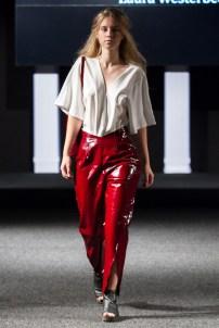 fashion-design institut-Mercedes-Benz-Fashion-Week-Berlin-SS-17-9347