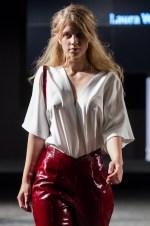 fashion-design institut-Mercedes-Benz-Fashion-Week-Berlin-SS-17-9350