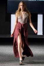fashion-design institut-Mercedes-Benz-Fashion-Week-Berlin-SS-17-9357