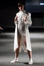 fashion-design institut-Mercedes-Benz-Fashion-Week-Berlin-SS-17-9428