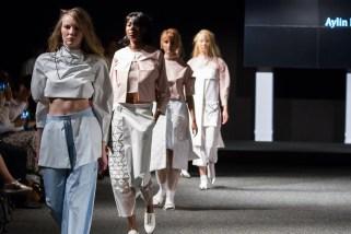 fashion-design institut-Mercedes-Benz-Fashion-Week-Berlin-SS-17-9435