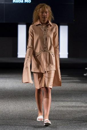 fashion-design institut-Mercedes-Benz-Fashion-Week-Berlin-SS-17-9464