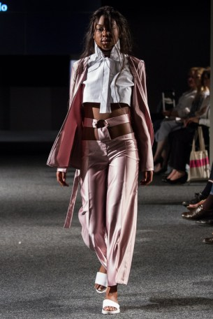 fashion-design institut-Mercedes-Benz-Fashion-Week-Berlin-SS-17-9475