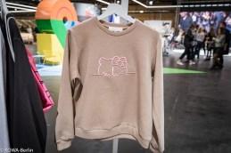 Marina Hoermanseder x Hello Kitty