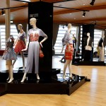 Milan Fashion Week-marina hoermanseder