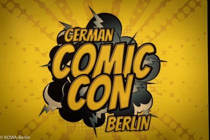 german-comic-con-berlin-2016-8483