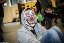 german-comic-con-berlin-2016-8496