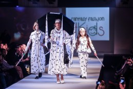 2017-01-16_Fashion Hall Berlin_01_Fantasy Fashion 4 Kids (15)