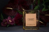 L'EAUNDRY x MARY LENNOX Luxuswaschmittel