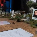 AMD Berlin Graduate Show View 17