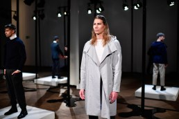 Brachmann-Mercedes-Benz-Fashion-Week-Berlin-AW-17-69657