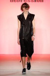 DEPRESSION-Mercedes-Benz-Fashion-Week-Berlin-AW-17-70800