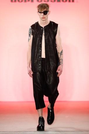 DEPRESSION-Mercedes-Benz-Fashion-Week-Berlin-AW-17-70808