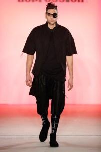 DEPRESSION-Mercedes-Benz-Fashion-Week-Berlin-AW-17-70813