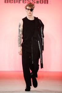 DEPRESSION-Mercedes-Benz-Fashion-Week-Berlin-AW-17-70814
