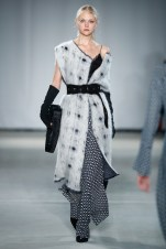 Dorothee Schumacher-Mercedes-Benz-Fashion-Week-Berlin-AW-17-69459