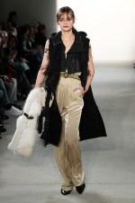 Dorothee Schumacher-Mercedes-Benz-Fashion-Week-Berlin-AW-17-69463