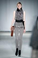 Dorothee Schumacher-Mercedes-Benz-Fashion-Week-Berlin-AW-17-69466
