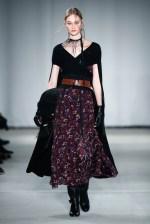 Dorothee Schumacher-Mercedes-Benz-Fashion-Week-Berlin-AW-17-69470