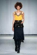 Dorothee Schumacher-Mercedes-Benz-Fashion-Week-Berlin-AW-17-69473