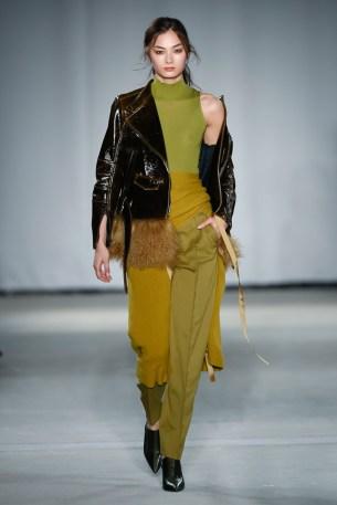 Dorothee Schumacher-Mercedes-Benz-Fashion-Week-Berlin-AW-17-69475