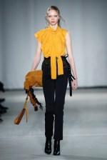 Dorothee Schumacher-Mercedes-Benz-Fashion-Week-Berlin-AW-17-69476