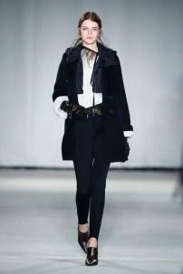 Dorothee Schumacher-Mercedes-Benz-Fashion-Week-Berlin-AW-17-69480