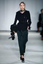 Dorothee Schumacher-Mercedes-Benz-Fashion-Week-Berlin-AW-17-69483