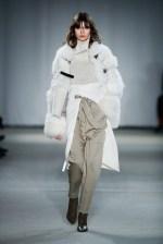 Dorothee Schumacher-Mercedes-Benz-Fashion-Week-Berlin-AW-17-69484