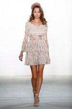 Ewa Herzog-Mercedes-Benz-Fashion-Week-Berlin-AW-17-70411