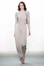 Ewa Herzog-Mercedes-Benz-Fashion-Week-Berlin-AW-17-70413