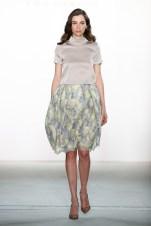 Ewa Herzog-Mercedes-Benz-Fashion-Week-Berlin-AW-17-70414
