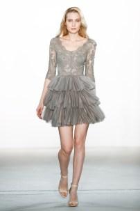 Ewa Herzog-Mercedes-Benz-Fashion-Week-Berlin-AW-17-70415