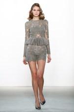 Ewa Herzog-Mercedes-Benz-Fashion-Week-Berlin-AW-17-70419