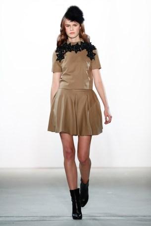 Ewa Herzog-Mercedes-Benz-Fashion-Week-Berlin-AW-17-70422