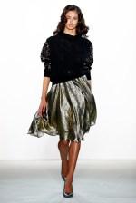Ewa Herzog-Mercedes-Benz-Fashion-Week-Berlin-AW-17-70425