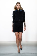 Ewa Herzog-Mercedes-Benz-Fashion-Week-Berlin-AW-17-70427