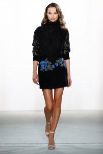 Ewa Herzog-Mercedes-Benz-Fashion-Week-Berlin-AW-17-70428